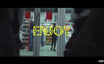 "Video: Tekno – ""Enjoy"" -www.djitunez.com"