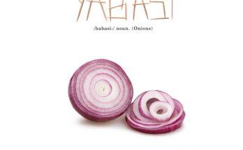 "Basketmouth – ""Yabasi"" Album -www.djitunez.com"