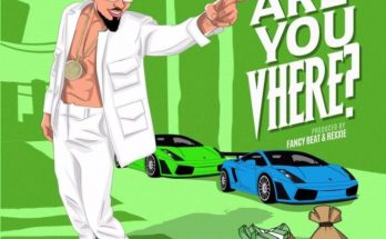 SkiiBii – Are You Vhere -djitunez.com