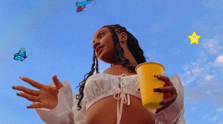 Download: Ayra Starr – AYRA STARR EP -djitunez.com