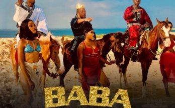 Download Mr Real – Baba Fela Remix -djitunez.com