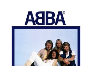 Download: ABBA – Chiquitita -djitunez.com