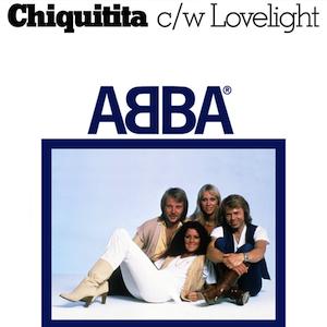 Download: ABBA – Chiquitita -djitunez.com