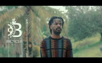 Download: 9ice – Nothing Pass God