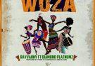 Rayvanny – Woza - www.djitunez.com