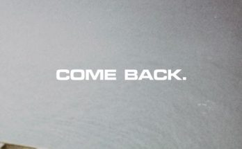 Download Sarkodie – Come Back -djitunez.com