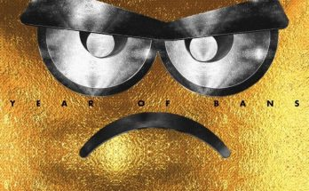 Terry Tha Rapman – Year of BANS - www.djitunez.com
