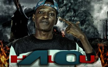 Download Black Boss – Halou Minanah - djitunez.com