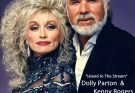 Kenny Rogers & Dolly Parton – Islands in the Stream - www.djitunez.com