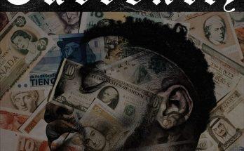 Download: Kizz Daniel – Currently -djitunez.com