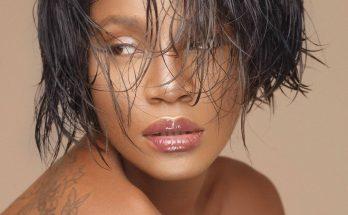Seyi Shay Rises Commotion On IG With Naked Photos - djitunez.com