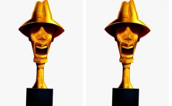Headies Awards 2021 Complete List -www.djitunez.com