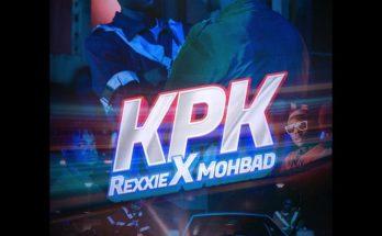 Download Video + MP3 -Rexxie X MohBad – KPK -www.djitunez.com