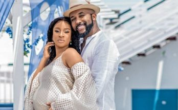 "Download Video -Banky W – ""Final Say"" -www.djitunez.com"