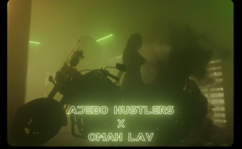(Video + MP3): Ajebo Hustlers – Pronto -djitunez.com