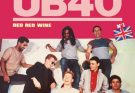 Download MP3: UB40 -Red Red Wine -www.djitunez.com