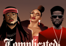 "Download – ""Complicated"" MP3|Audio -Philkeyz – www.djitunez.com"