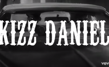 "Download Video + MP3: Kizz Daniel – ""Flex"" -www.djitunez.com"