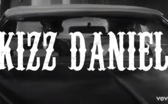 """Download Video + MP3: Kizz Daniel – """"Flex"""" -www.djitunez.com"""