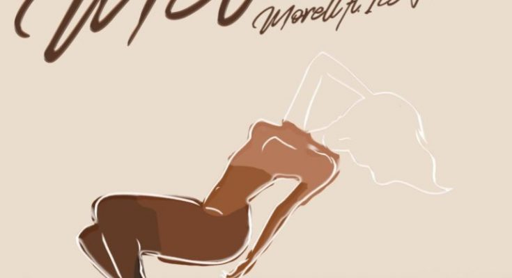 "Download ""Melanin""- Morell -MP3 – www.djitunez.com"
