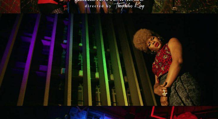 Philkeyz – Okpeke (Video + MP3)- Download -www.djitunez.com