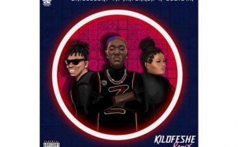 "Download MP3: Zinoleesky – ""Kilofeshe (Remix)"" -www.djitunez.com"