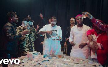 Zlatan | Lagos Anthem Remix | Download Music MP3