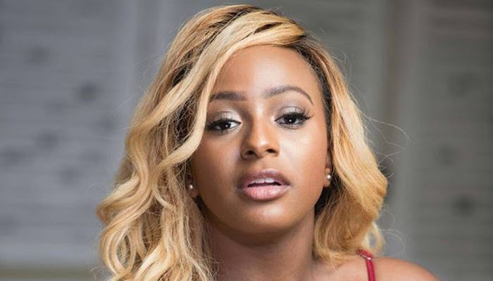 Dj Cuppy Gains Admission Into Oxford University For A Master's Degree -djitunez.com