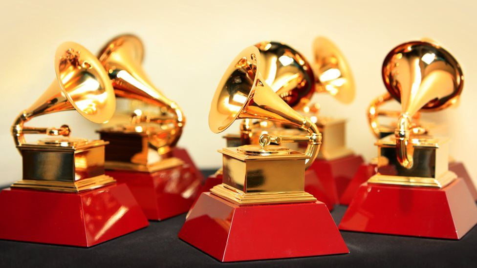 The 63rd | GRAMMY Awards | Winners -DJITUNEZ.COM
