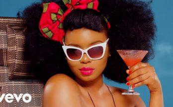 Yemi Alade – Charliee (Video + MP3)- Download -djitunez.com