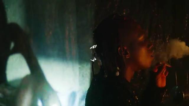 "Bella Shmurda Latest Song – ""World"" With Video And Lyrics"