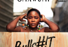 Omawumi - Bullshit-artwork- www.djitunez.com