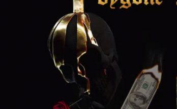 "Skiibii – ""Bygone"" Download"