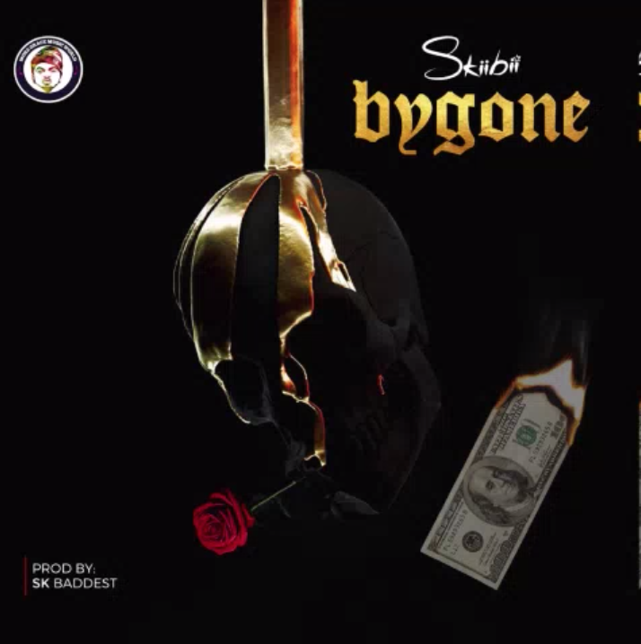 "Skiibii – ""Bygone"" Download New Record mp3 & Lyrics"