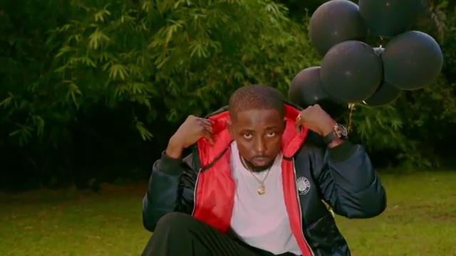 Erigga - The End - Video & MP3 Download - www.djitunez.com
