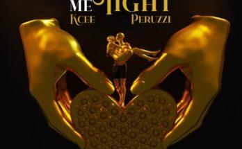 KCee ft. Peruzzi & Okwesili Eze Group - Hold Me Tight Download