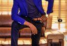 Nigeria's OAP Ajay Nzeh Celebrates As He Add Another Age - www.djitunez.com