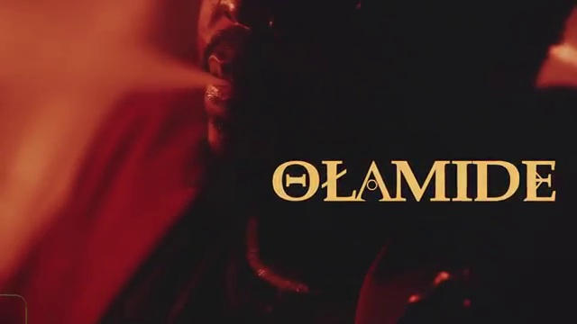 Olamide - Rock - Video & MP3 Download - www.djitunez.com