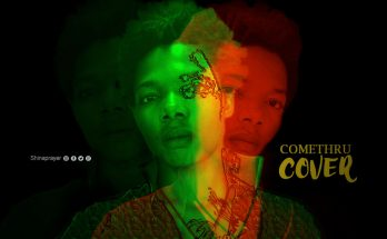 Shinaprayer – 'ComeThru' (Jeremy Zucker Cover) Video Download -www.djitunez.com