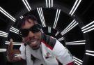 Download Feeling Mp3 & Video by Ladipoe ft. Buju - Www.djitunez.com