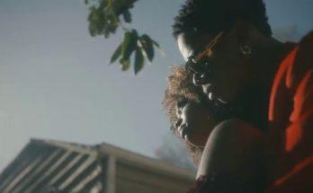 Rema soundgasm - Www.djitunez.com
