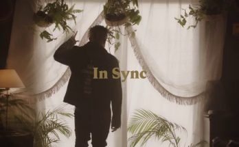 Crayon - 'In Sync' Video Download - Www.djitunez.com