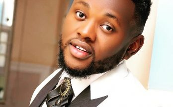 Mr. Sugar Sugar Shades The Entertainment Industry in Abuja In A Talk Show With Black Giant TV.