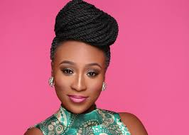 DOWNLOAD DOWN FOR YOU MP3 BY ARAMIDE & BOYBREED-Www.djitunez.com