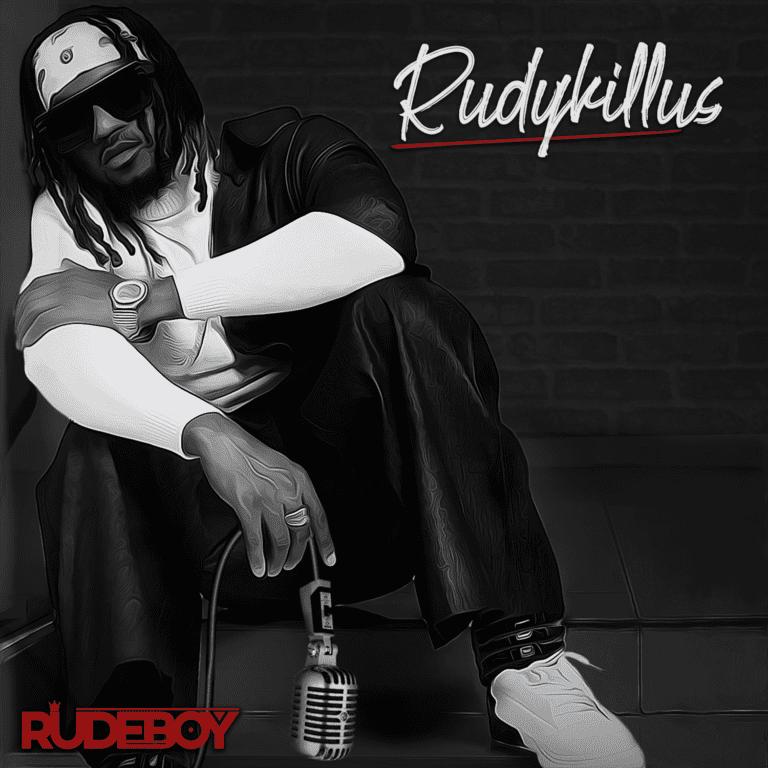 Download - Rudykillus Album - by Rudeboy, A New Music Project - www.djitunez.com