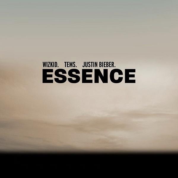 Wizkid ft Tems Essence remix -www.djitunez.com