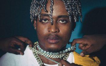 Bravo Album Download by Cheque-www.djitunez.com