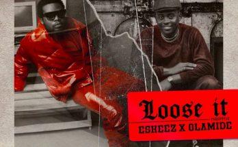 Loose it Lyrics by Olamide - www.djitunez.com
