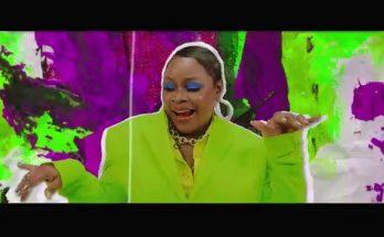 """Omawumi – """"Billionaire (Go Baby)""""-www.djitunez.com"""