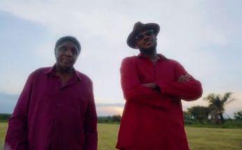 2Baba x. Bongos Ikwue - Searching Video Download-www.djitunez.com